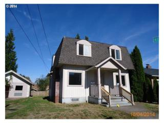 247 NE Morgan St  , Portland, OR 97211 (MLS #14255248) :: Realty Edge - Better Homes and Gardens Realty Partners