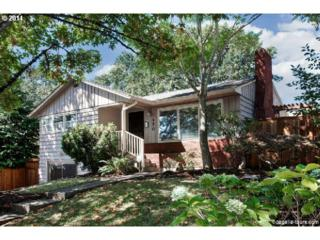 680 E Exeter St  , Gladstone, OR 97027 (MLS #14255322) :: Realty Edge - Better Homes and Gardens Realty Partners