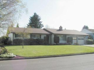 515 NW 80TH St  , Vancouver, WA 98665 (MLS #14256310) :: Realty Edge - Better Homes and Gardens Realty Partners