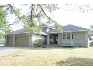 33236  Silverspot Ln  , Warrenton, OR 97146 (MLS #14257384) :: Realty Edge - Better Homes and Gardens Realty Partners