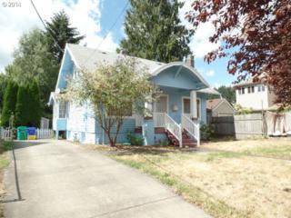 2419 SE 71ST Ave  , Portland, OR 97206 (MLS #14258599) :: Stellar Realty Northwest