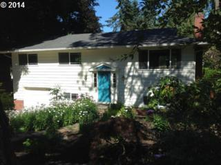 4545  Manzanita St  , Eugene, OR 97405 (MLS #14259895) :: Stellar Realty Northwest