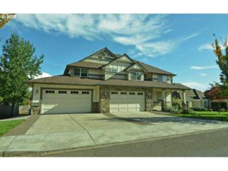 311 SE Westridge Blvd  , Camas, WA 98607 (MLS #14259929) :: Ormiston Investment Group - Northwest Realty Elite