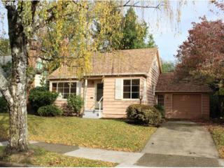 3002 SE 65TH Ave  , Portland, OR 97206 (MLS #14260593) :: Stellar Realty Northwest
