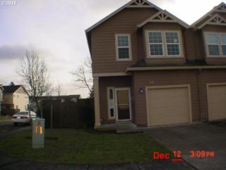 5892 SE 17TH Loop  End, Gresham, OR 97080 (MLS #14261368) :: Stellar Realty Northwest