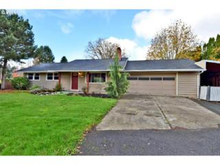 2847 SE 166TH Ave  , Portland, OR 97236 (MLS #14267712) :: Stellar Realty Northwest