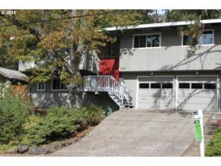 225 E 38TH Ave  , Eugene, OR 97405 (MLS #14270524) :: Stellar Realty Northwest