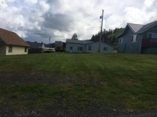 0  Doyle St  , Reedsport, OR 97467 (MLS #14270934) :: Stellar Realty Northwest