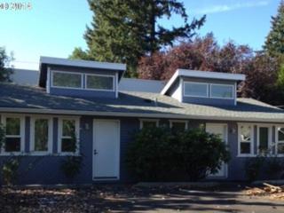 11321 SW 64TH Ave  , Portland, OR 97219 (MLS #14272518) :: Hasson Company Realtors