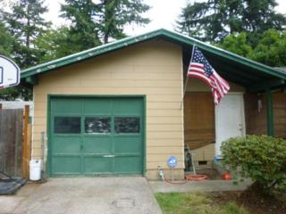 2038 SE 157TH Ave  , Portland, OR 97233 (MLS #14273240) :: The Rian Group Real Estate
