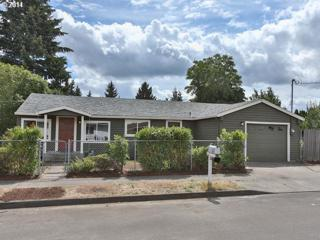 6432 SE Tenino St  , Portland, OR 97206 (MLS #14280934) :: Stellar Realty Northwest