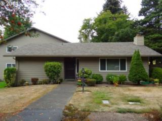 11389 SW Springwood Dr  40, Tigard, OR 97223 (MLS #14281595) :: Stellar Realty Northwest