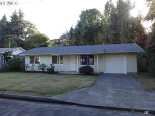8926 SE Regents Dr  , Milwaukie, OR 97222 (MLS #14282305) :: Realty Edge - Better Homes and Gardens Realty Partners