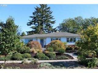 4618 SE 43RD Ave  , Portland, OR 97206 (MLS #14283038) :: Stellar Realty Northwest