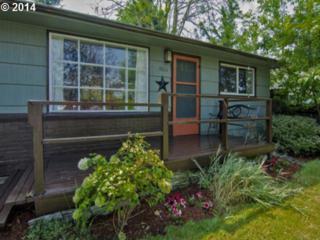 4602 SE Harrison St  , Milwaukie, OR 97222 (MLS #14283086) :: Stellar Realty Northwest
