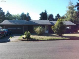 4800 NE 64TH Ave  , Vancouver, WA 98661 (MLS #14284001) :: Ormiston Investment Group - Northwest Realty Elite