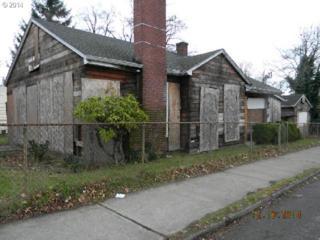 3210 SE 122ND Ave  , Portland, OR 97236 (MLS #14286662) :: Stellar Realty Northwest