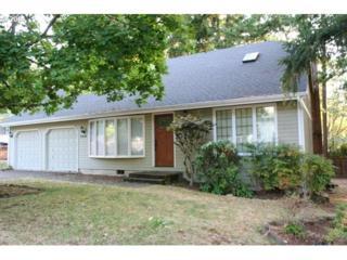 5445  Saratoga St  , Eugene, OR 97405 (MLS #14287328) :: Stellar Realty Northwest