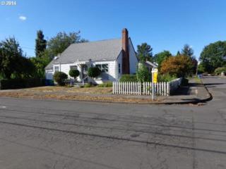 7731 SE Tibbetts St  , Portland, OR 97206 (MLS #14290390) :: Stellar Realty Northwest