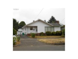 1168 SE 84TH Ave  , Portland, OR 97216 (MLS #14294121) :: Stellar Realty Northwest