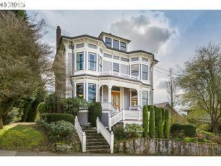 5332 SE Morrison St  , Portland, OR 97215 (MLS #14294664) :: Stellar Realty Northwest