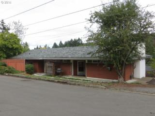 2675  Baker Blvd  , Eugene, OR 97403 (MLS #14296999) :: Stellar Realty Northwest