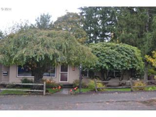 5040 SW Iowa St  , Portland, OR 97221 (MLS #14299431) :: Stellar Realty Northwest