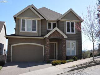 6640 SW Corbett Ave  , Portland, OR 97239 (MLS #14299737) :: Stellar Realty Northwest