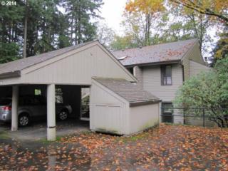 4368 SW Dickinson St  , Portland, OR 97219 (MLS #14305068) :: Stellar Realty Northwest
