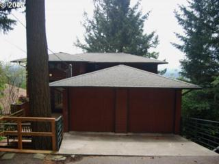 4037 SW Chesapeak Ave  , Portland, OR 97239 (MLS #14308166) :: Stellar Realty Northwest