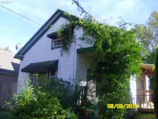 1414 SE Franklin St  , Portland, OR 97202 (MLS #14312057) :: Stellar Realty Northwest