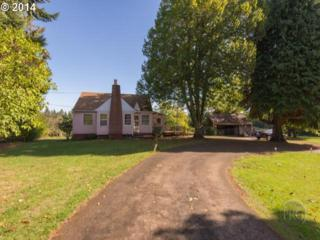 16600 SE Tong Rd  , Damascus, OR 97089 (MLS #14313005) :: Portland Real Estate Group