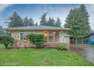 3039 SE 119TH Ave  , Portland, OR 97266 (MLS #14314086) :: Stellar Realty Northwest