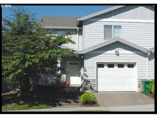 4247 SE 120TH Ave  , Portland, OR 97266 (MLS #14314815) :: Stellar Realty Northwest