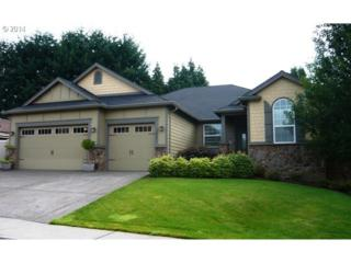12601 NE 48TH Ave  , Vancouver, WA 98686 (MLS #14314936) :: Ormiston Investment Group - Northwest Realty Elite