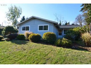 3930  Mill St  , Eugene, OR 97405 (MLS #14315420) :: Stellar Realty Northwest
