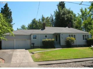 2087  Alder St  , Eugene, OR 97405 (MLS #14315988) :: Stellar Realty Northwest