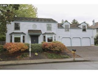 8708 SW 90TH Ave  , Portland, OR 97223 (MLS #14317230) :: Stellar Realty Northwest