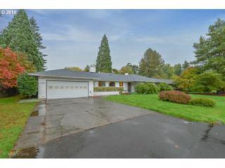 5800 SW Arrow Wood Ln  , Portland, OR 97225 (MLS #14319551) :: Stellar Realty Northwest