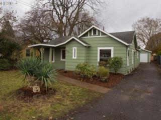 3233 SE 84TH Ave  , Portland, OR 97266 (MLS #14320224) :: Stellar Realty Northwest