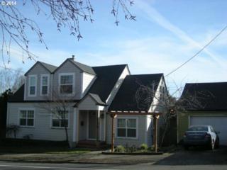 2130 SE Bybee Blvd  , Portland, OR 97202 (MLS #14322037) :: Stellar Realty Northwest