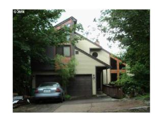 8403 SW 47TH Ave  , Portland, OR 97219 (MLS #14325563) :: Stellar Realty Northwest