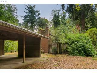 2919 SW Upper Dr  , Portland, OR 97201 (MLS #14327256) :: Stellar Realty Northwest