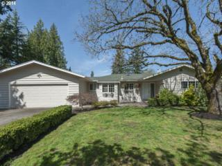 3041 SW 14TH Dr  , Gresham, OR 97080 (MLS #14328745) :: Stellar Realty Northwest