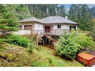 2230 SW Scenic Dr  , Portland, OR 97225 (MLS #14332711) :: Stellar Realty Northwest