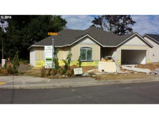 7000 NW 23RD Ct  , Vancouver, WA 98665 (MLS #14334077) :: Realty Edge - Better Homes and Gardens Realty Partners