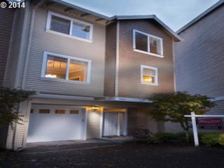 10323 NW Forest View Way  , Portland, OR 97229 (MLS #14335599) :: Stellar Realty Northwest