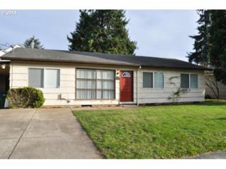 4660 SE 108TH Pl  , Portland, OR 97266 (MLS #14336466) :: Stellar Realty Northwest