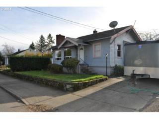 6224 SE Duke St  , Portland, OR 97206 (MLS #14339725) :: Stellar Realty Northwest