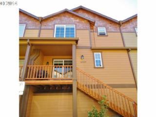 16220 SW Mason Ln  , Beaverton, OR 97006 (MLS #14343111) :: Craig Reger Group at Keller Williams Realty